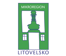 Logo Mikroregion Litovelsko