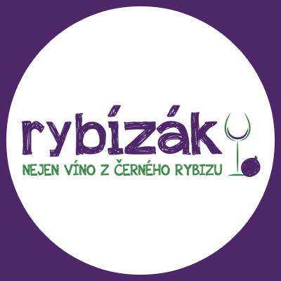 Logo Rybízák