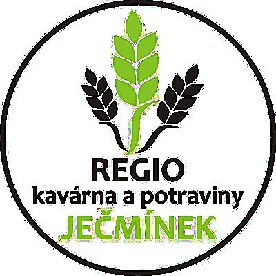 Logo Jecminek Litovel