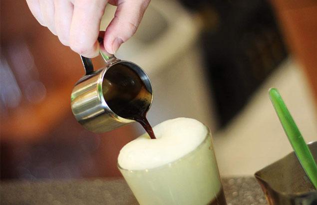 Obrázek káva 1