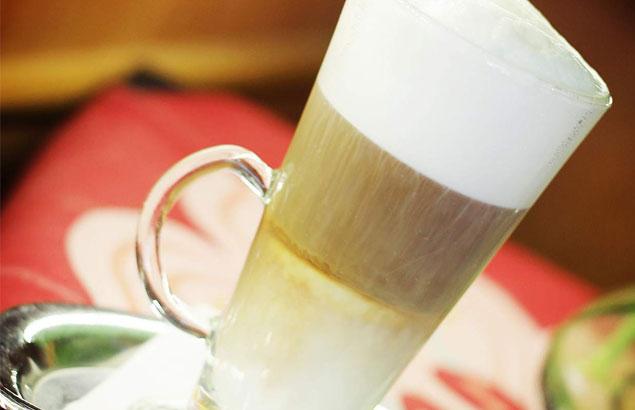 Obrázek káva 2